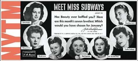 miss_subways-invite_cover
