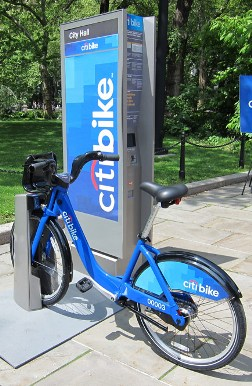 Bikes And Beyond Astoria Or Citi Bike program beyond