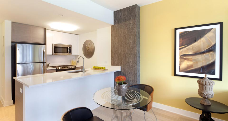 Lic Luxury Apartments BRAND NEW LUXURY APARTMENTS IN THE HEART OF LIC Long Island City
