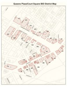 LICBID-Lot-and-Block-Map_2013-Copy-page-0-270x350