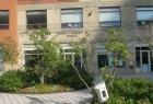 ps 78 building