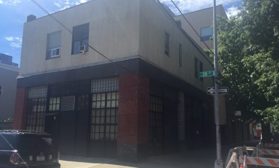 commercial smoke house owner of john brown smokehouse to open texas bbq joint offers